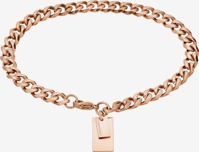 Liebeskind Berlin Bracelet 'LJ-0660-B-20' en or, Vue avec produit