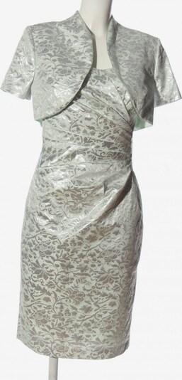 WEISE Kostüm in S in grün / silber, Produktansicht