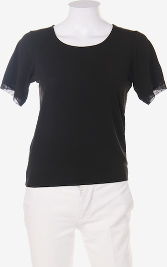 Kathleen Madden Top & Shirt in M in Black, Item view