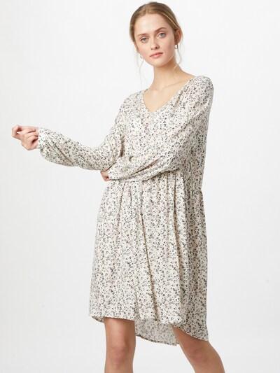Aligne Kleid 'Abbie' in mischfarben, Modelansicht
