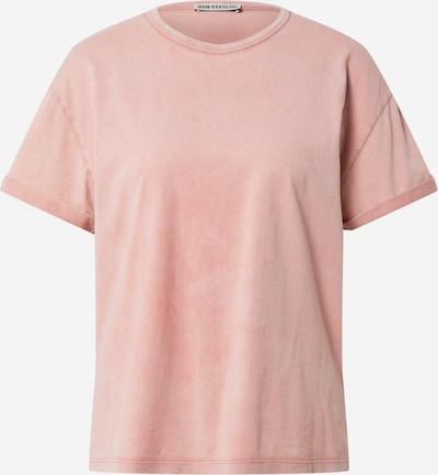 DRYKORN T-Shirt 'LARIMA' in puder, Produktansicht
