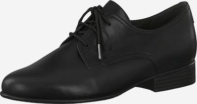 TAMARIS Halbschuh in schwarz, Produktansicht