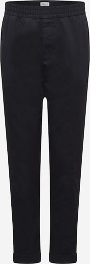 Filippa K Trousers in black, Item view