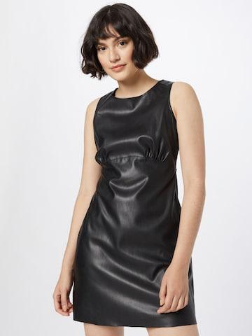 Forever New Dress 'Lindsay' in Black