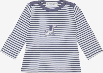 Sense Organics Tričko 'LUNA' - modrá, Produkt