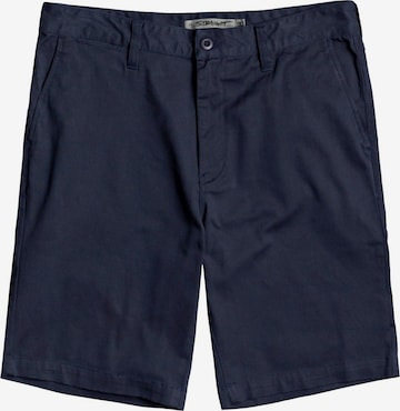 DC Shoes Workout Pants in Blue