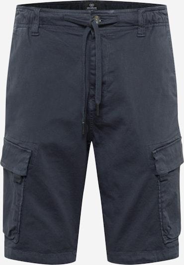 STRELLSON Cargo hlače 'Carb' u noćno plava, Pregled proizvoda