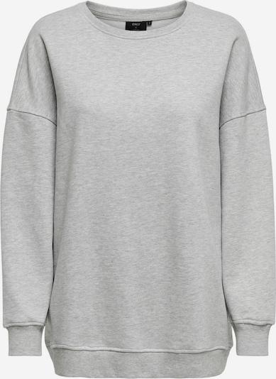 ONLY Sweater majica u siva melange, Pregled proizvoda