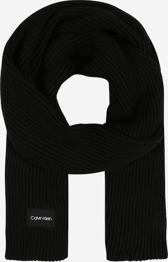 fekete Calvin Klein Sál, Termék nézet