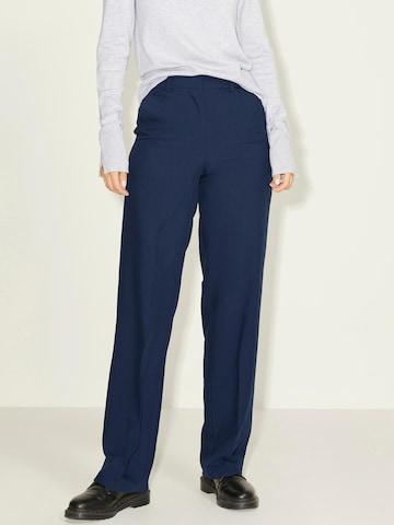 JJXX Chino-püksid 'JXMARY', värv sinine