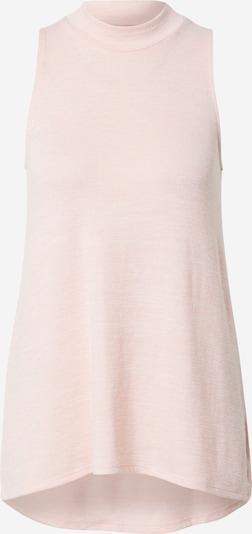 GAP Top en beige / rosa pastel, Vista del producto