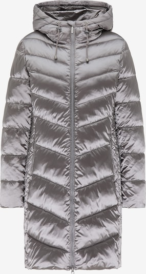 Usha Winter coat in Grey, Item view