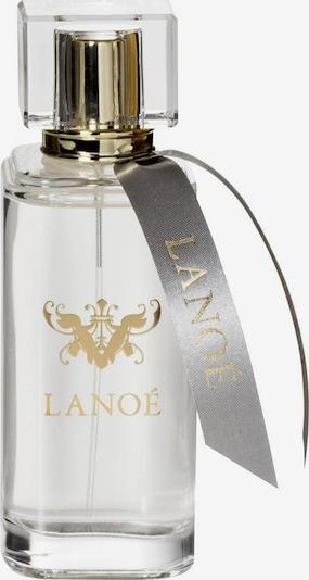Lanoé Eau de Parfum in transparent, Produktansicht