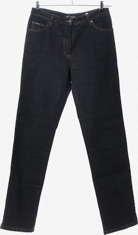ARIZONA Jeans in 32-33 in Black