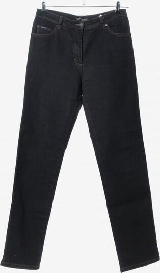ARIZONA Slim Jeans in 32-33 in schwarz, Produktansicht