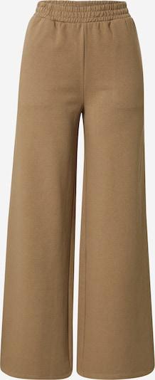 ONLY Pantalón 'WANTED' en marrón, Vista del producto