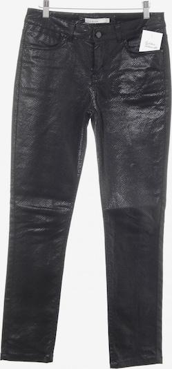 Karen Millen Jeans in 29 in Black, Item view