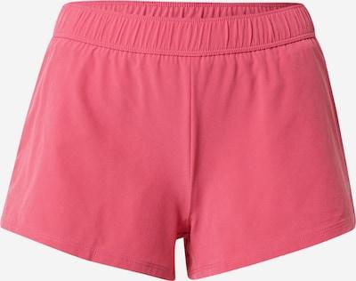 Pantaloni sportivi Calvin Klein Performance di colore rosa, Visualizzazione prodotti