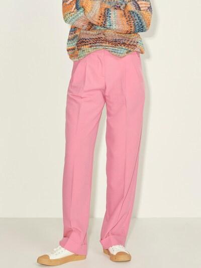 JJXX Hose 'JXMARY' in pink, Modelansicht