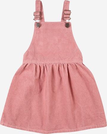 STACCATO Kjol i rosa