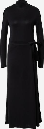 DRYKORN Jurk 'JUNARI' in de kleur Zwart, Productweergave
