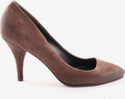 LAVORAZIONE ARTIGIANA High Heels in 36 in braun, Produktansicht