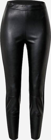 s.Oliver BLACK LABEL Legingi melns, Preces skats