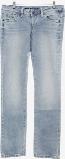 G-Star RAW Jeans in 30-31/36 in Blue / Sky blue, Item view