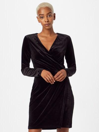 mbym Šaty 'Madena' - černá, Model/ka