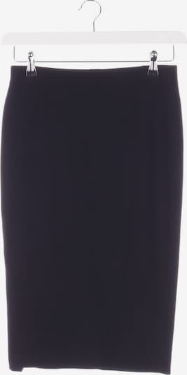 Marc Cain Skirt in S in Black, Item view