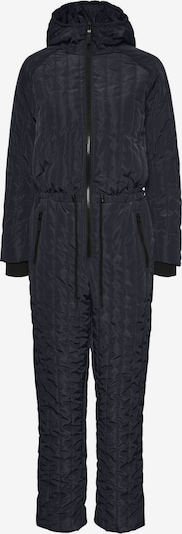 Noisy may Jumpsuit 'Essa' in Night blue, Item view