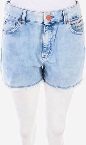 TOM TAILOR DENIM Jeans in 29 in Blue