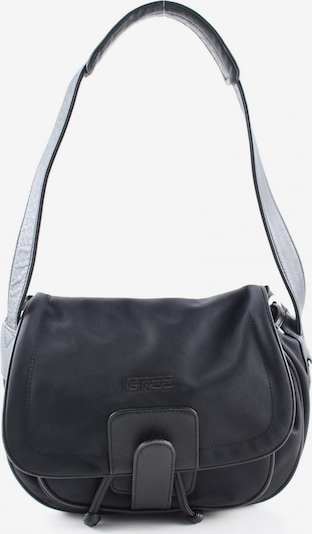 BREE Henkeltasche in One Size in schwarz, Produktansicht