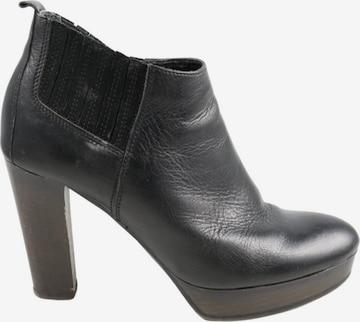 Mai Piu Senza Dress Boots in 41 in Black