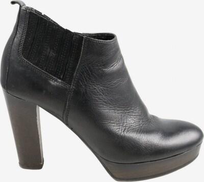 Mai Piu Senza Schlüpf-Stiefeletten in 41 in schwarz, Produktansicht