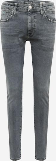 Mavi Jeans 'LEO' in de kleur Grey denim, Productweergave