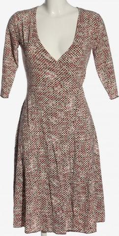 HELDMANN Dress in S in Beige