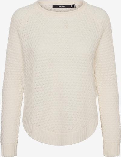 VERO MODA Sweter 'Esme' w kolorze kremowym, Podgląd produktu