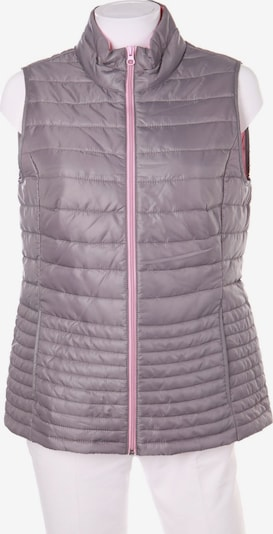 C&A Vest in M in Grey, Item view