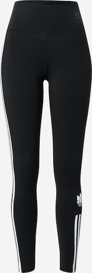 ADIDAS ORIGINALS Leggings in schwarz, Produktansicht