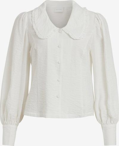 VILA Bluza u bijela, Pregled proizvoda