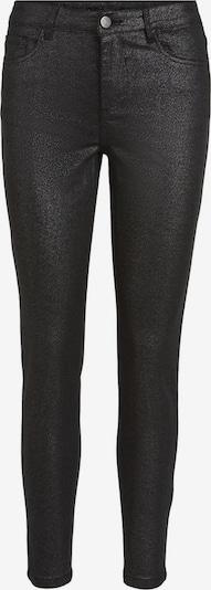 VILA Jeans in Black, Item view
