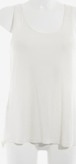 Comptoirs des Cotonniers Longtop in XS in creme, Produktansicht
