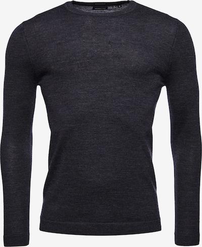 Superdry Pullover in anthrazit, Produktansicht