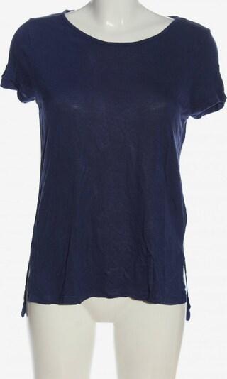Mishumo T-Shirt in M in blau, Produktansicht