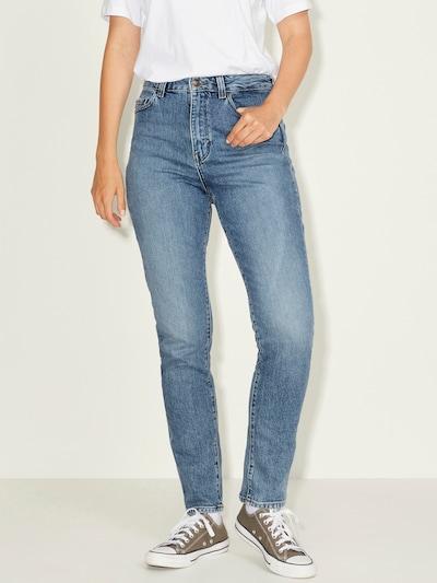 JJXX Jeans 'JXBERLIN' in blau, Modelansicht