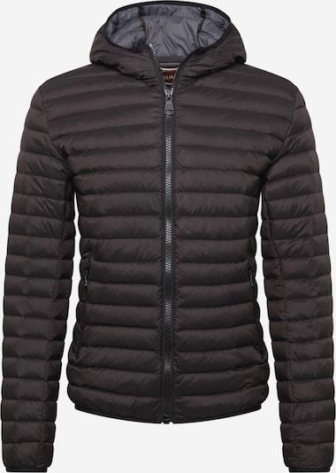 Colmar Between-season jacket in Black, Item view