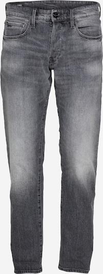 G-Star RAW Jean en gris denim, Vue avec produit