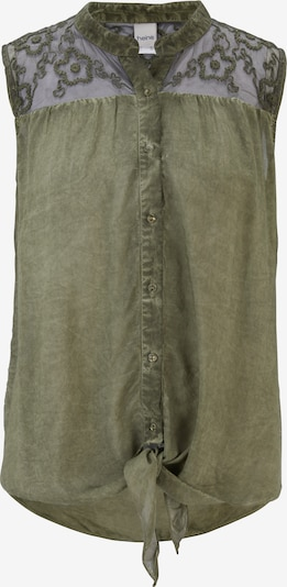 heine Halenka - khaki, Produkt