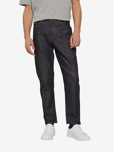 Esprit Collection Jeans in blau, Modelansicht